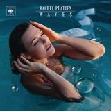 Rachel Platten Waves Cd Import