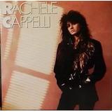 Rachele Cappelli Cd Original