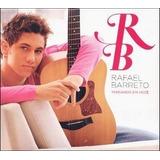 Rafael Barreto Pensando Em Voce Cd