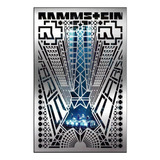 Rammstein   Rammstein: Paris   2 cd   Dvd