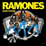 Ramones Road To Ruin   Cd Rock