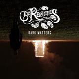 Rasmus The Dark Matters Cd Novo