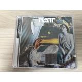 Ratt   Reach For The Sky