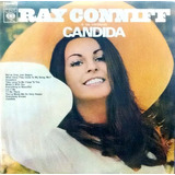 Ray Conniff   Candida Ray Conniff