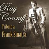 Ray Conniff Tributo A Frank Sinatra   Cd Música Clássica