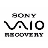 Recovery Disc Sony Vaio Vgnz690pab Dvd