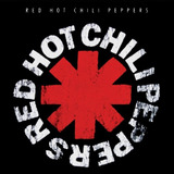 Red Hot Chili Peppers   Cd Rock