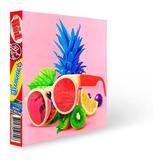 Red Velvet Mini Album The Red Summer Cd Pronta Entrega Kpop