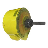 Redutor Completo Para Talha Elétrica Chinesa Cd Md 5000 Kg 5 Ton