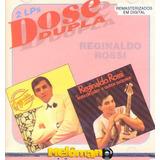 Reginaldo Rossi   Dose Dupla Cd Remaster