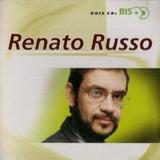 Renato Russo ¿bis   Cd Duplo Rock