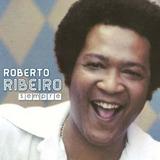 Roberto Ribeiro Sempre   Cd Samba