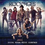 Rock Of Ages Original Motion Picture Soundtrack   Cd Rock