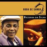 Roda De Samba   Bezerra Da Silva   Cd