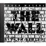 Roger Waters The Wall Live In Berlin   Novo Lacrado Original