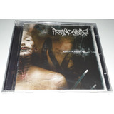 Rotting Christ   Sanctus Diavolos  cd Lacrado