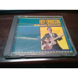 Roy Orbison   For The Lonely: 18 Greatest Hits  importado