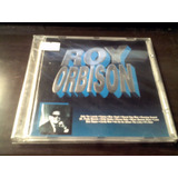Roy Orbison   Roy Orbison   Exclusive Collection