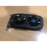 Rx580 4gb Power Color Red Devil 734