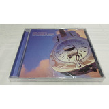 Sacd Dire Straits   Brothers In Arms