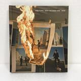 Sacd Pink Floyd Wish You Were Here Super Audio Cd Lacrado