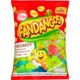 Salgadinho Fandangos Presunto Elma Chips 59g atacado