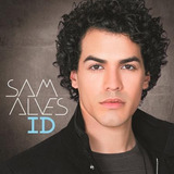 Sam Alves   Id