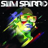 Sam Sparro ¿ Sam Sparro