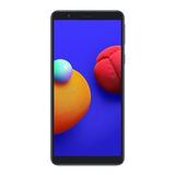 Samsung Galaxy A01 Core Dual Sim 32 Gb Preto 2 Gb Ram