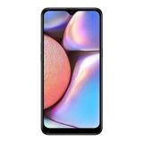 Samsung Galaxy A10s Dual Sim 32 Gb Preto 2 Gb Ram