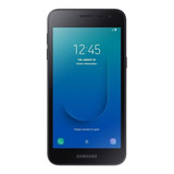 Samsung Galaxy J2 Core 16 Gb Preto 1 Gb Ram