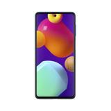 Samsung Galaxy M62 Dual Sim 128 Gb Blue 8 Gb Ram