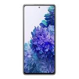 Samsung Galaxy S20 Fe Dual Sim 128 Gb Cloud White 6 Gb Ram