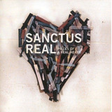 Sanctus Real   Pieces Of A Real Heart Importado