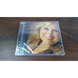 Sandi Patty  Falling Forward Lacrado