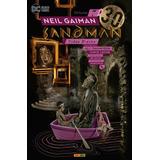 Sandman: Edição Especial De 30 Anos Vol.07