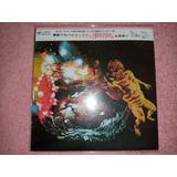 Santana   Santana Ill Mini Lp Japan Remastered Cd