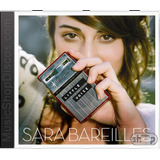 Sara Bareilles Little Voice   Novo Lacrado Origin02