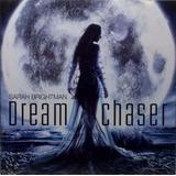 Sarah Brightam Dreamchaser   Cd Música Clássica