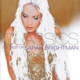 Sarah Brightman   Classics