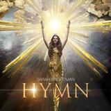 Sarah Brightman Hymn   Cd Música Clássica