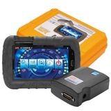 Scanner   Rasther   Rastreador De Defeitos Raven 3 Tablet