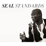 Seal   Standards Cd s