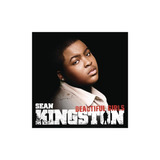 Sean Kingston   Beautiful Girls   Cd