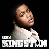 Sean Kingston   Cd Hip Hop