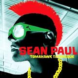 Sean Paul   Tomahamk Technique
