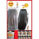 Selante Capilar  D trix Hair