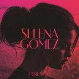 Selena Gomez For You   Cd Pop