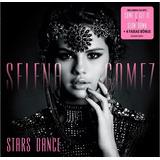 Selena Gomez Stars Dance Deluxe   Cd Pop