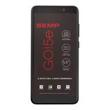 Semp Go! 5e Dual Sim 16 Gb Preto 1 Gb Ram